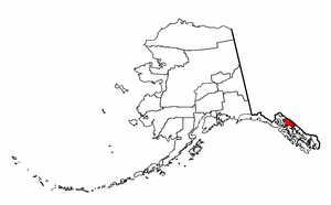 map_of_alaska_highlighting_juneau_city_and_borough